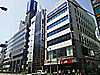 Dsc_sakaihigashi_2